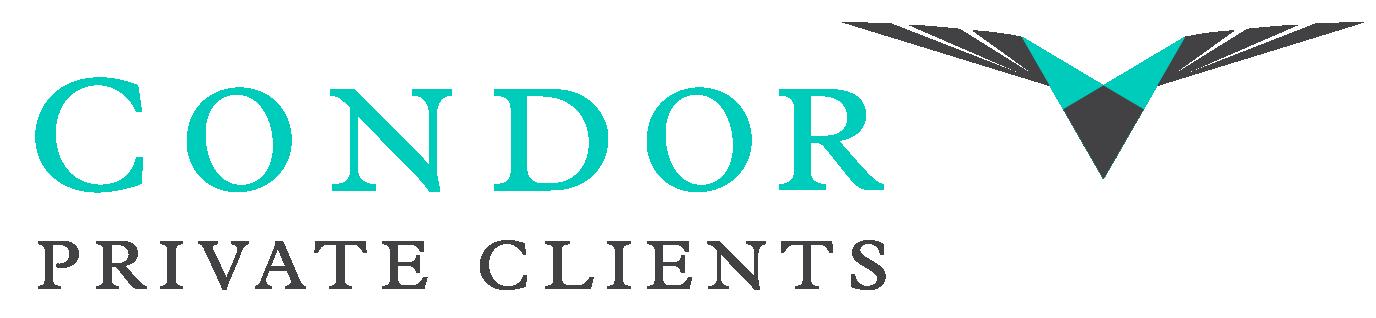 Condor Insurance